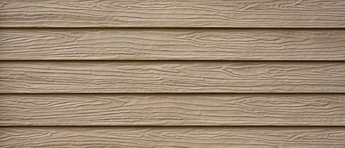 artificial brown wood board background and texture hardie plank everlast siding