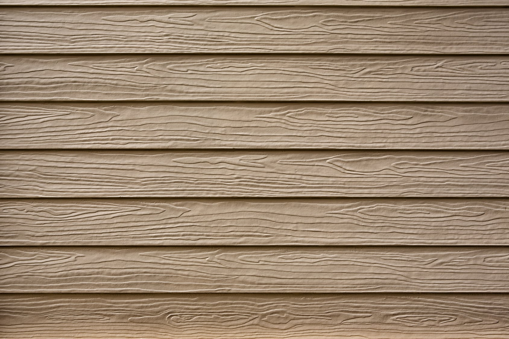 Choosing Your Siding Hardieplank Vs Everlast Blue Nail Nj